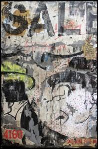 Greg Haberny Artwork