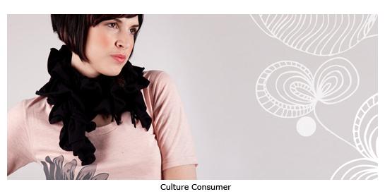 Culture Consumer