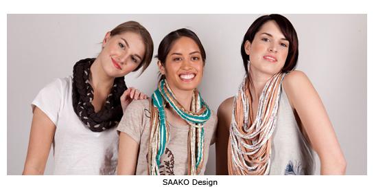SAAKO Design