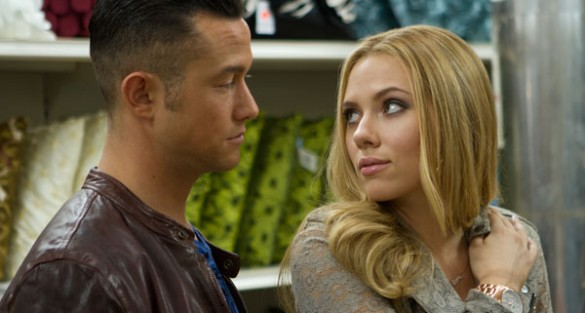 Sundance 2013: Joseph Gordon-Levitt's DON JON Entertains