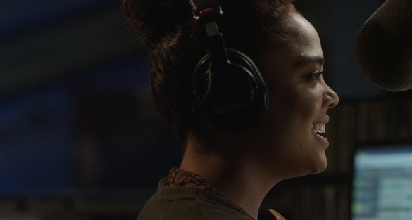 DEAR WHITE PEOPLE Shatters Racial Stereotypes [REVIEW] | Sundance 2014
