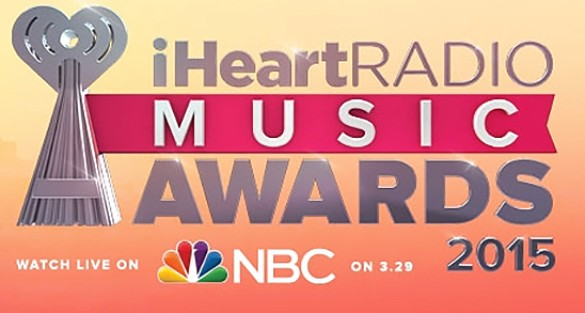Justin Timberlake to Receive iHeartRadio Innovator Award