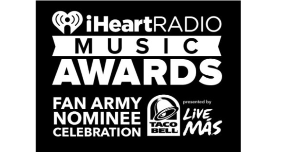 Shawn Mendes to Perform at 2015 iHeartRadio Music Awards
