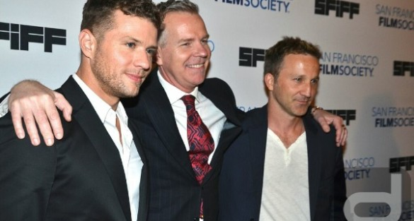 SFIFF58: Festival Highlights Through Photos
