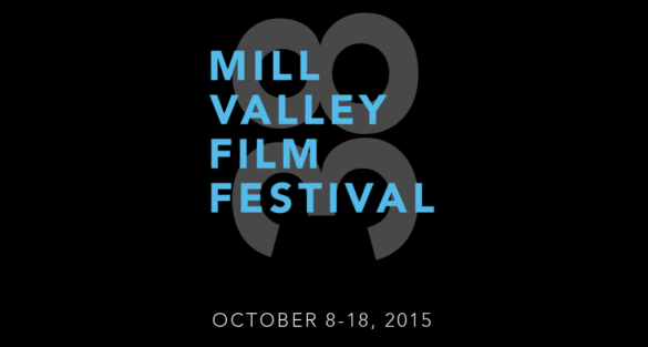 MVFF38: Film, Special Events, Parties and More