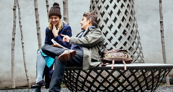 SFIFF59: Films that Caught Our Eye [REVIEW]