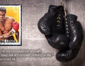 Muhammad Ali Remembered |1942-2016