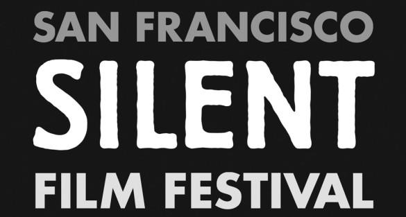 San Francisco Silent Film Festival June 2-5, 2016