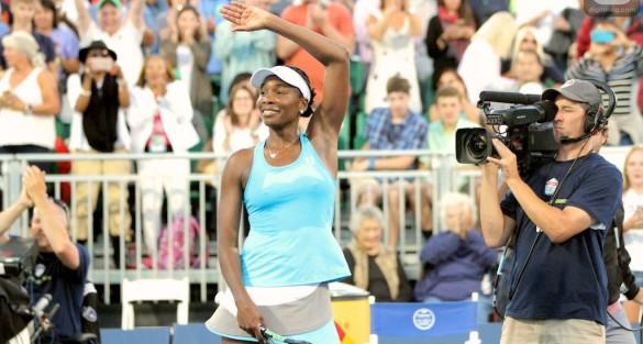 BOTW Classic Day 5 Tennis Recap & Highlights
