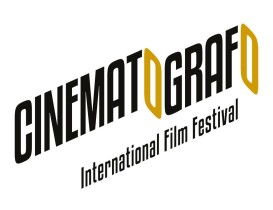 Cinematografo Int'l Film Fest Highlights Filipino Cinema