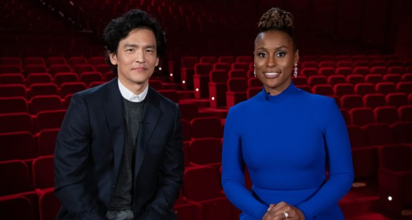 Full List of 92nd Academy Awards Nominations