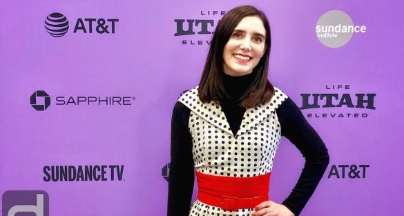 Costume Designer Phoenix Mellow on designing for films